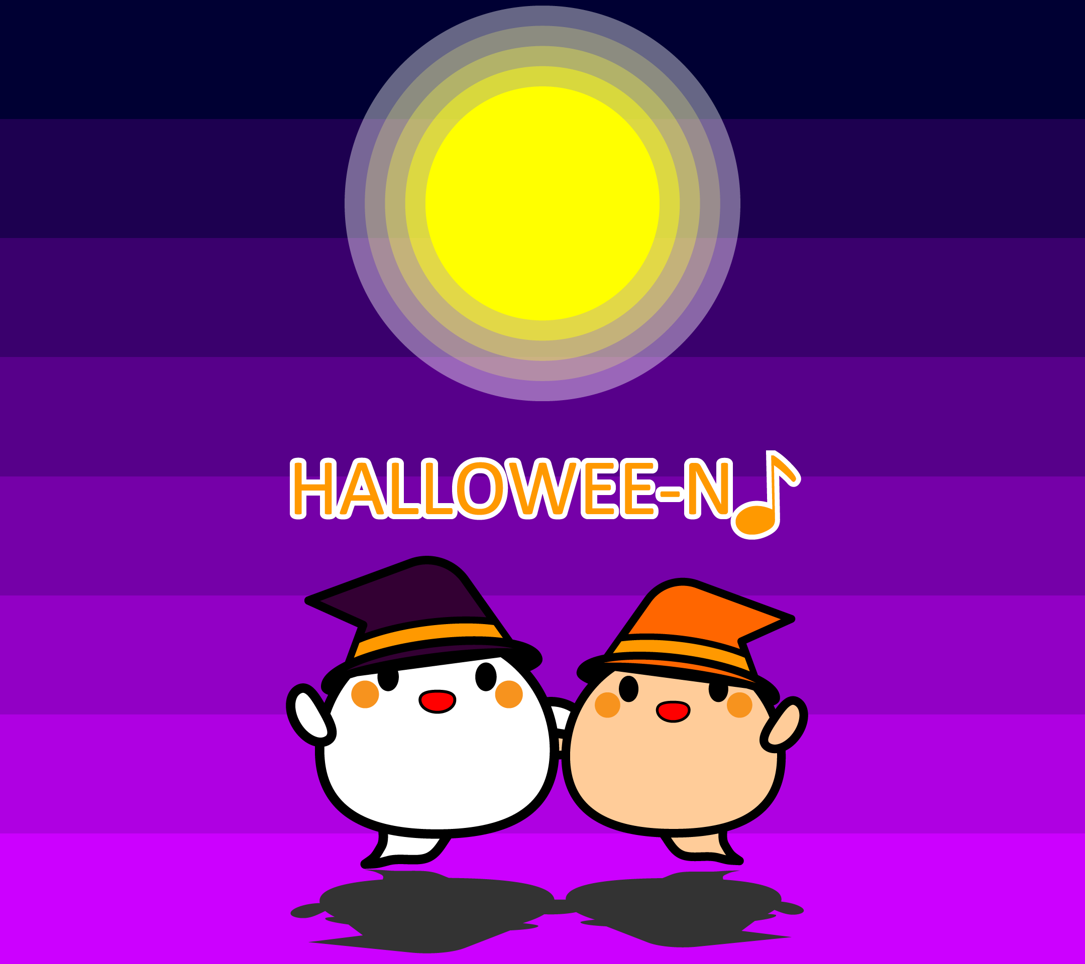 wallpaper2_hallowee-n-android