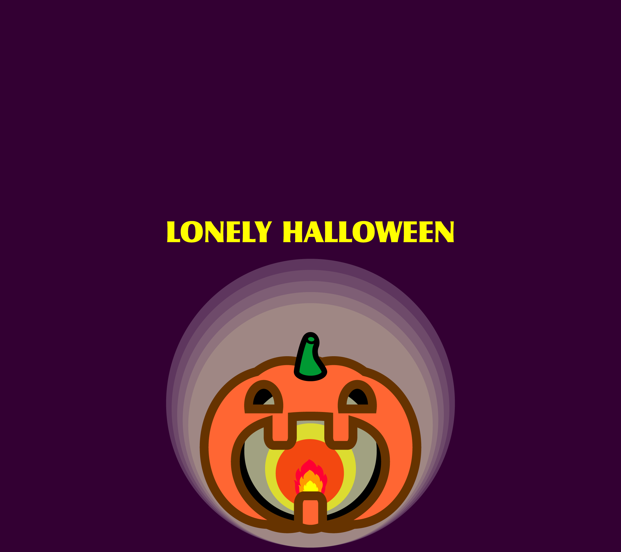 wallpaper2_lonely-halloween-android