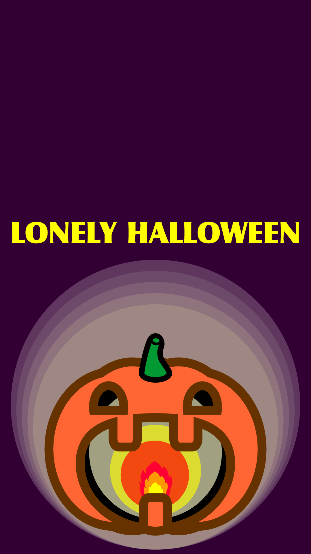 wallpaper2_lonely-halloween-iphone