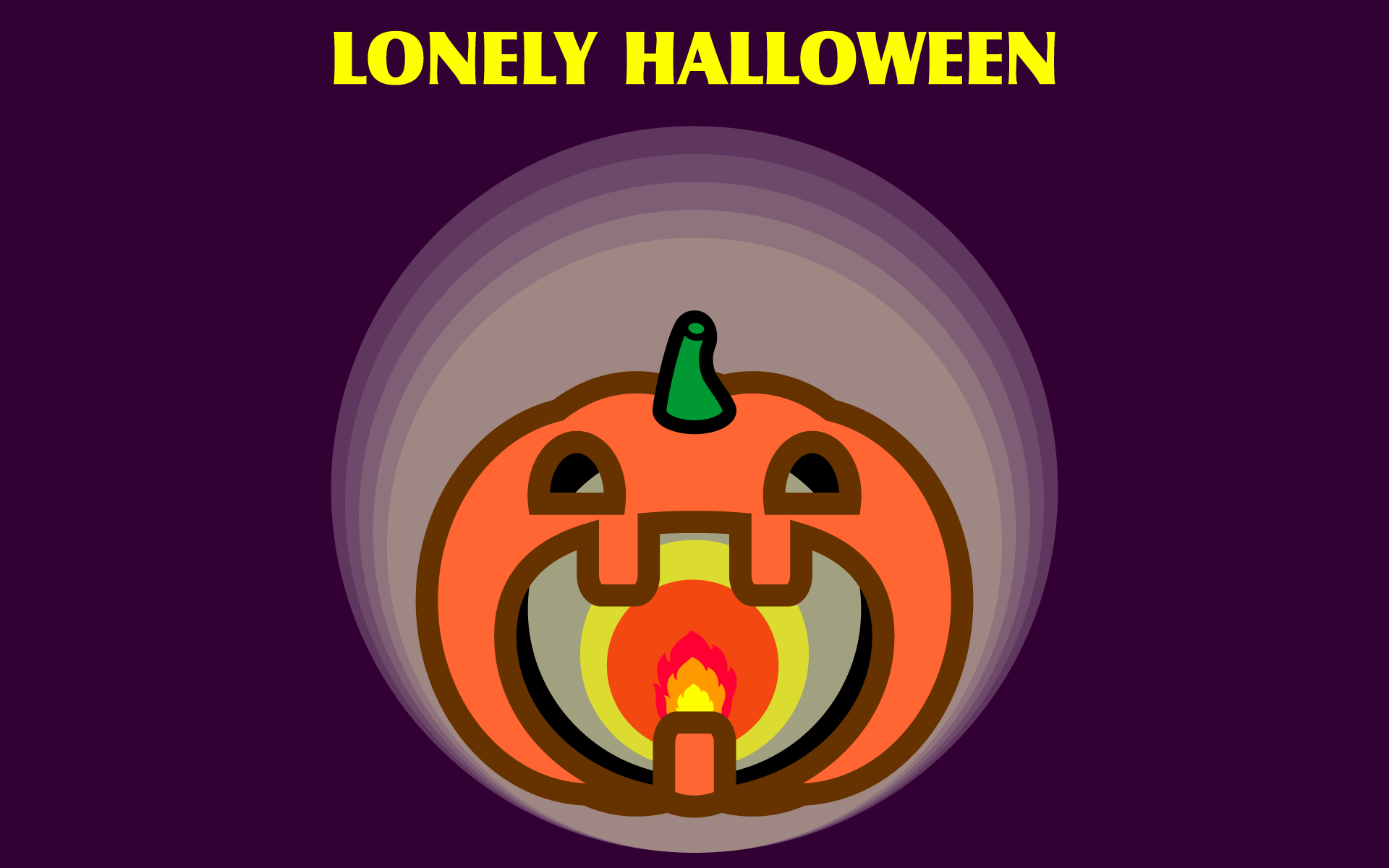 wallpaper2_lonely-halloween-pc