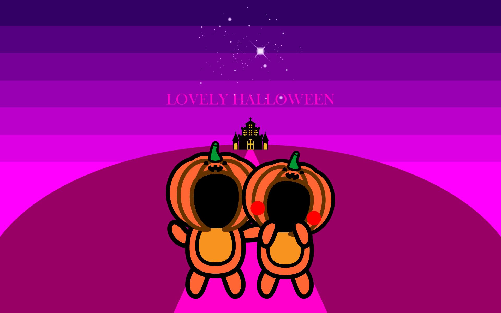 wallpaper2_lovely-halloween-pc