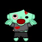 zombie_01-soft