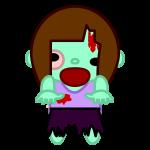 zombie_02-soft