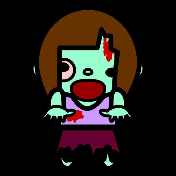zombie_02
