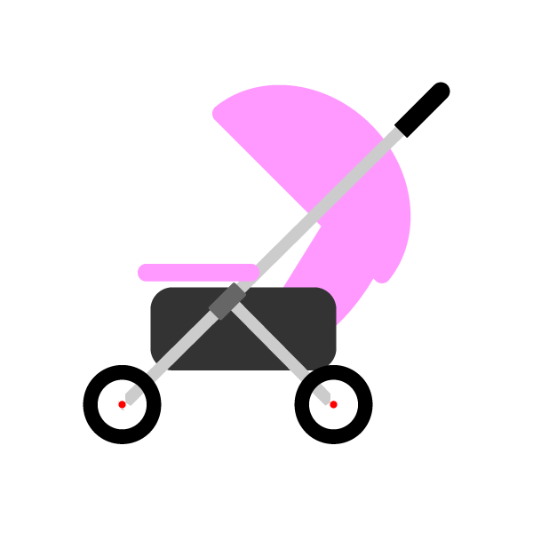 baby-carriage_01-nonline