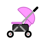 baby-carriage_01-soft