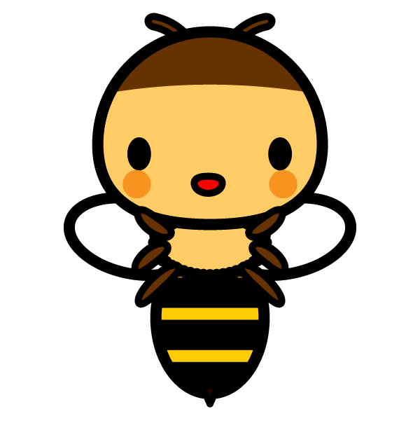 bee_honey