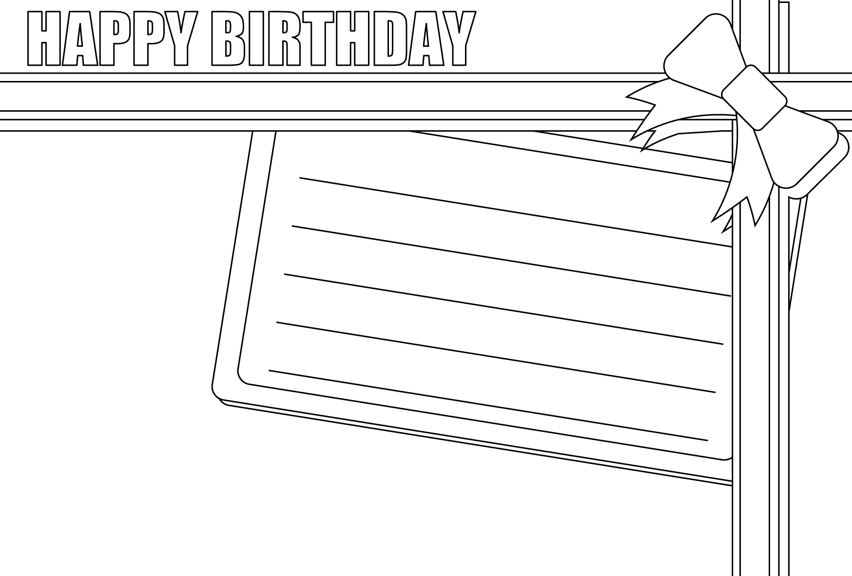 birthday-card_02-blackwhite