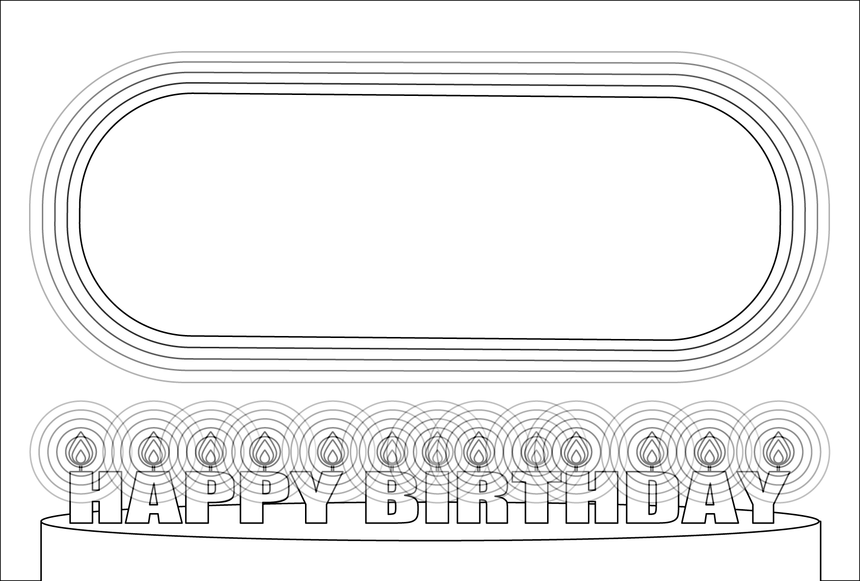 birthday-card_03-blackwhite