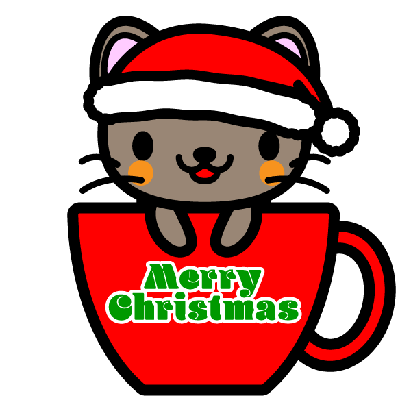 cat_cup-christmas