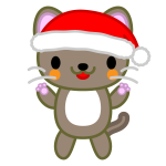 cat_stand-christmas-soft