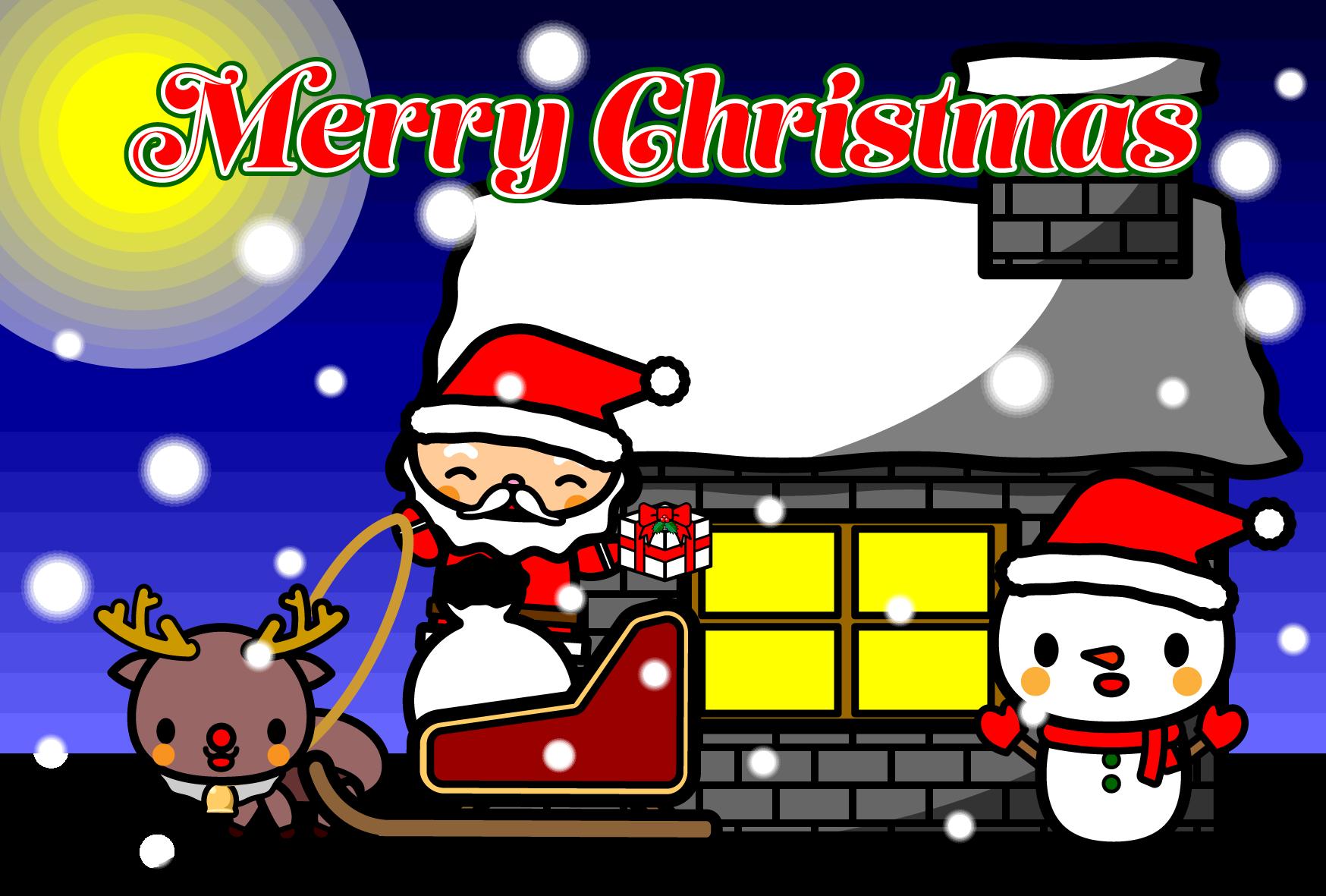 christmas-card-web_02
