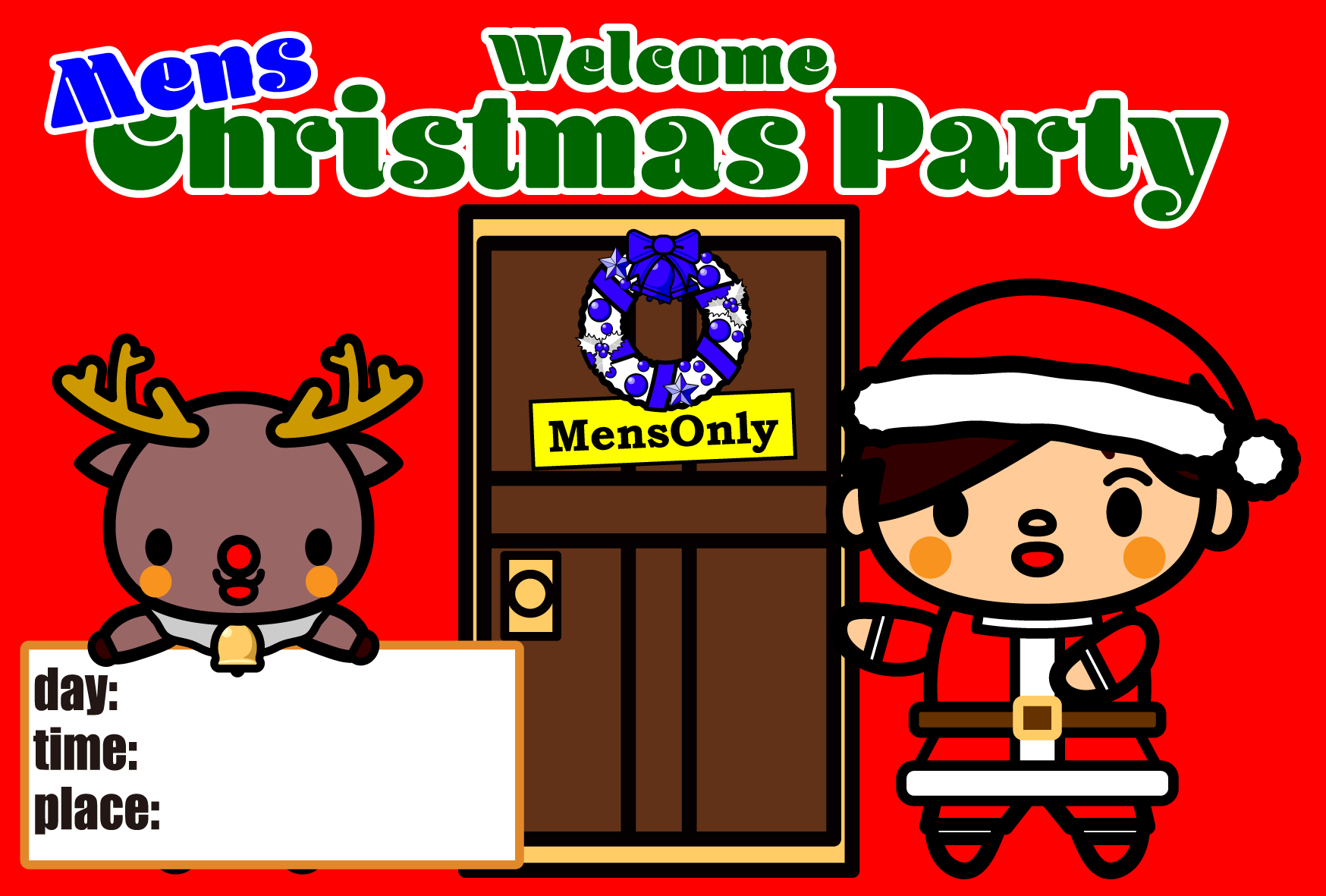 christmas-card-web_mens-party-red