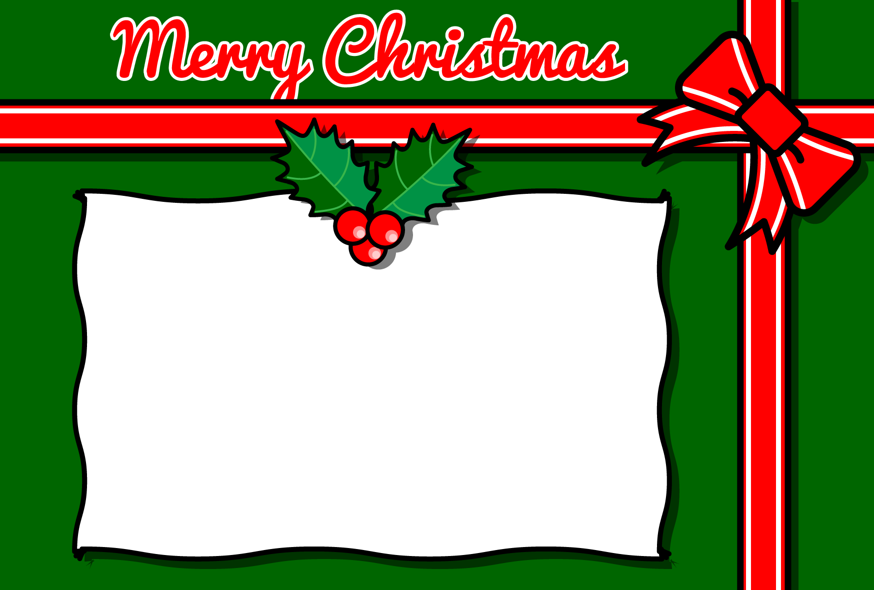 christmas-card-web_message-green