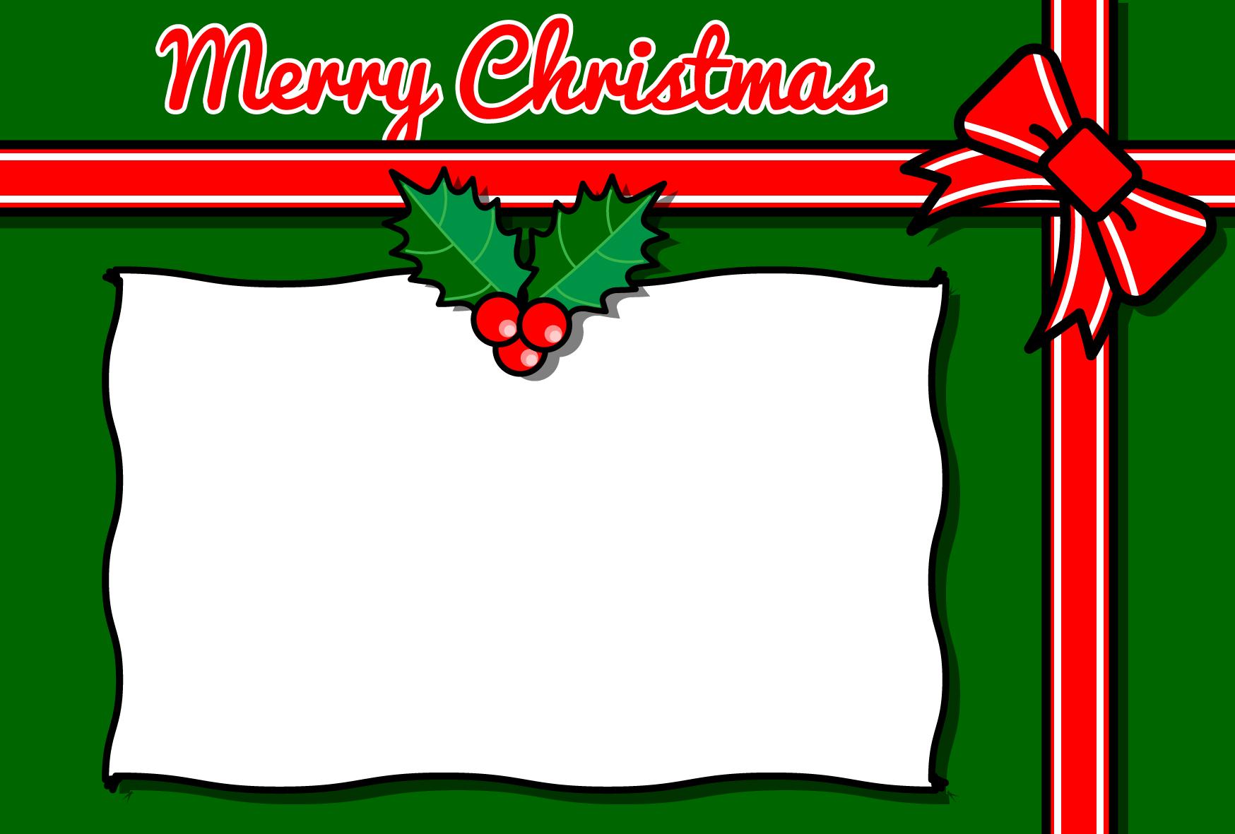 christmas-card-web_message-green