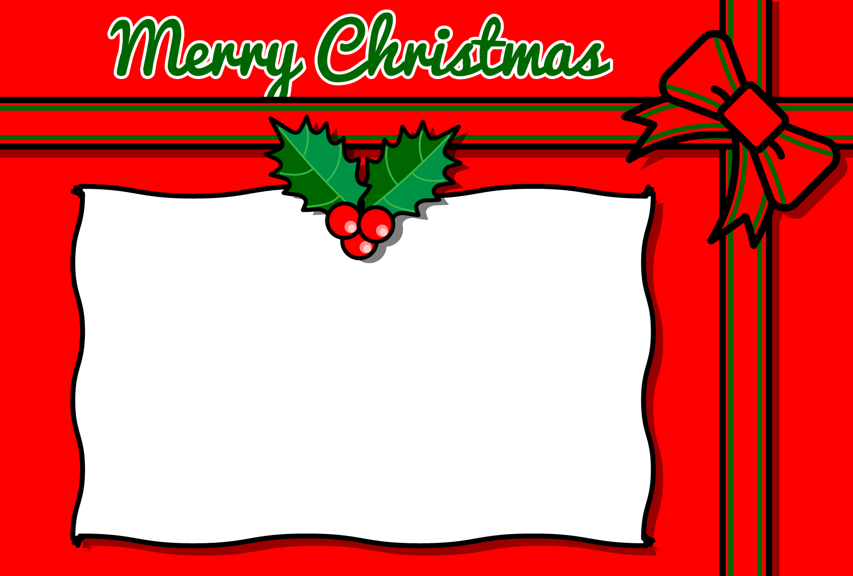 christmas-card-web_message-red