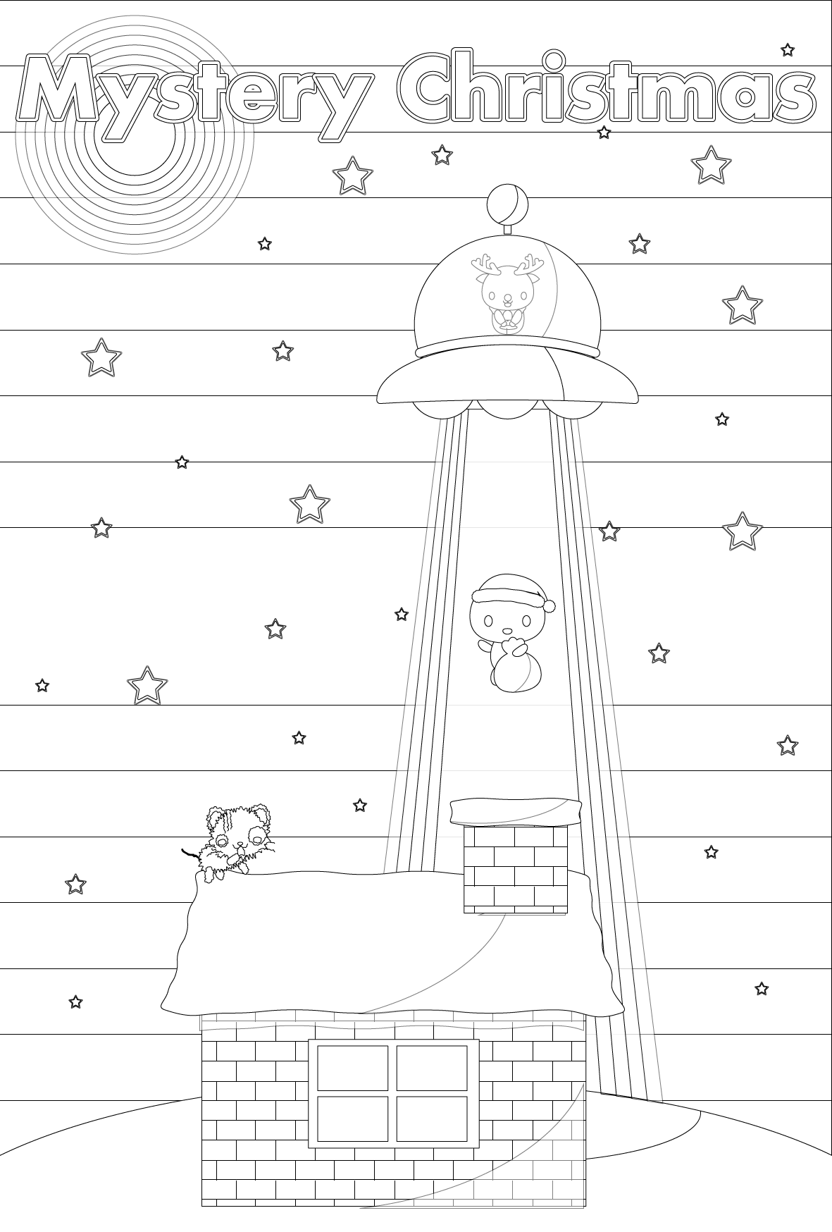 christmas-card-web_mystery-blackwhite