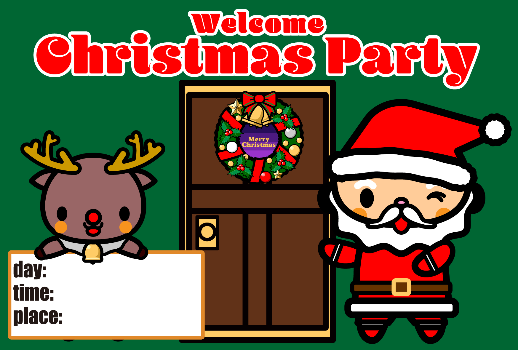 christmas-card-web_party-green