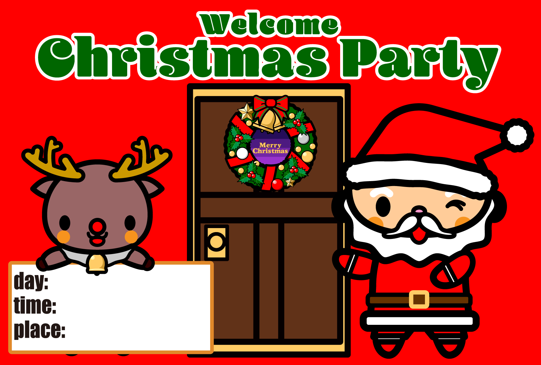 christmas-card-web_party-red
