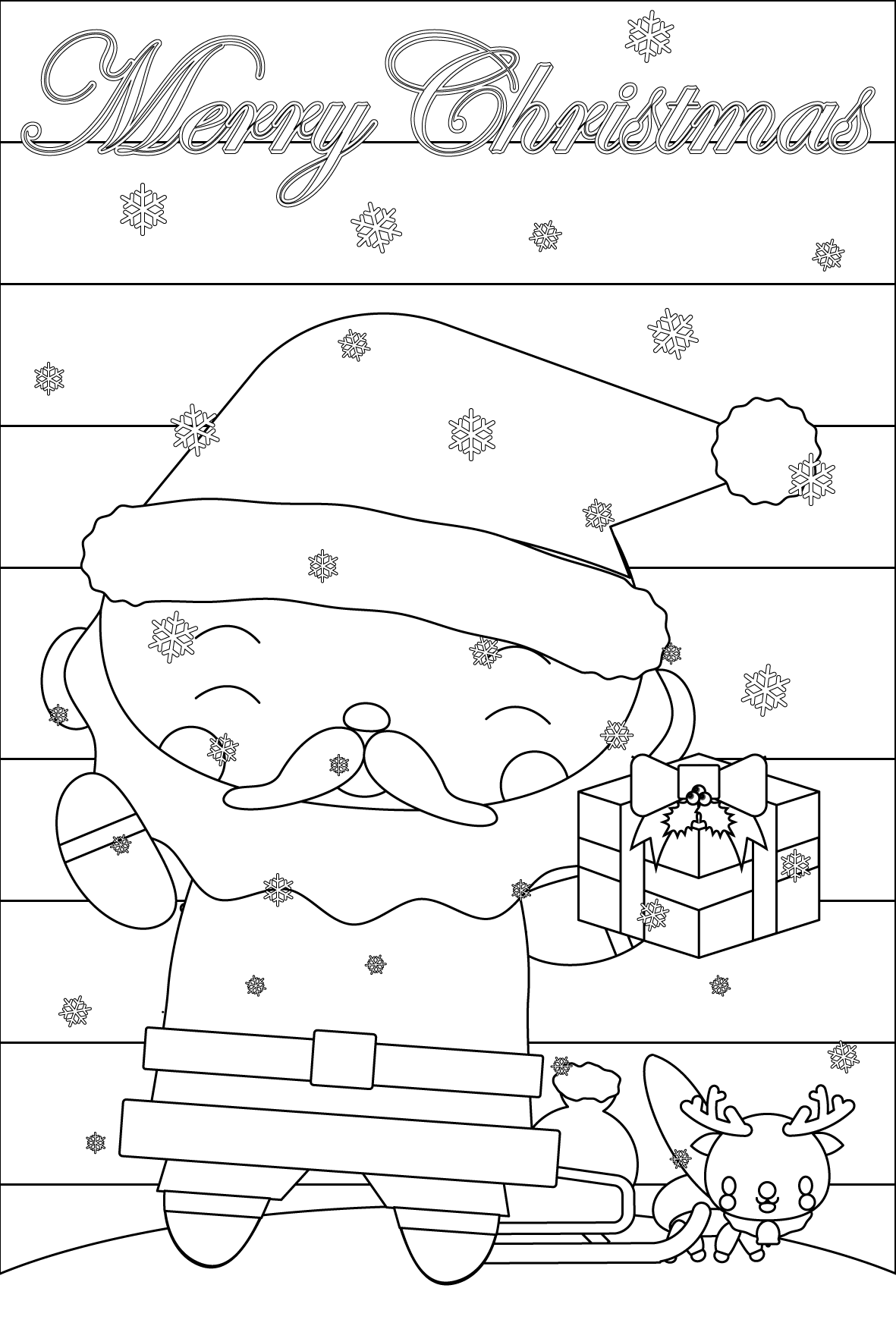 christmas-card-web_santa-blackwhite