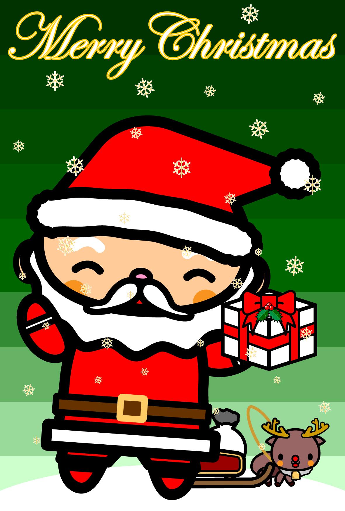christmas-card-web_santa-green