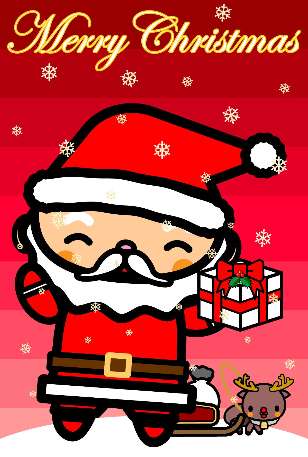 christmas-card-web_santa-red