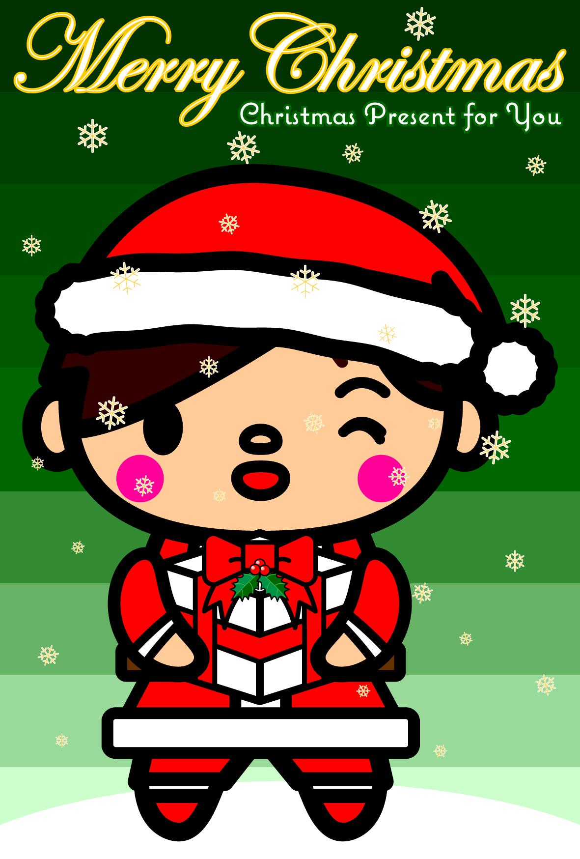 christmas-card-web_santaman-green