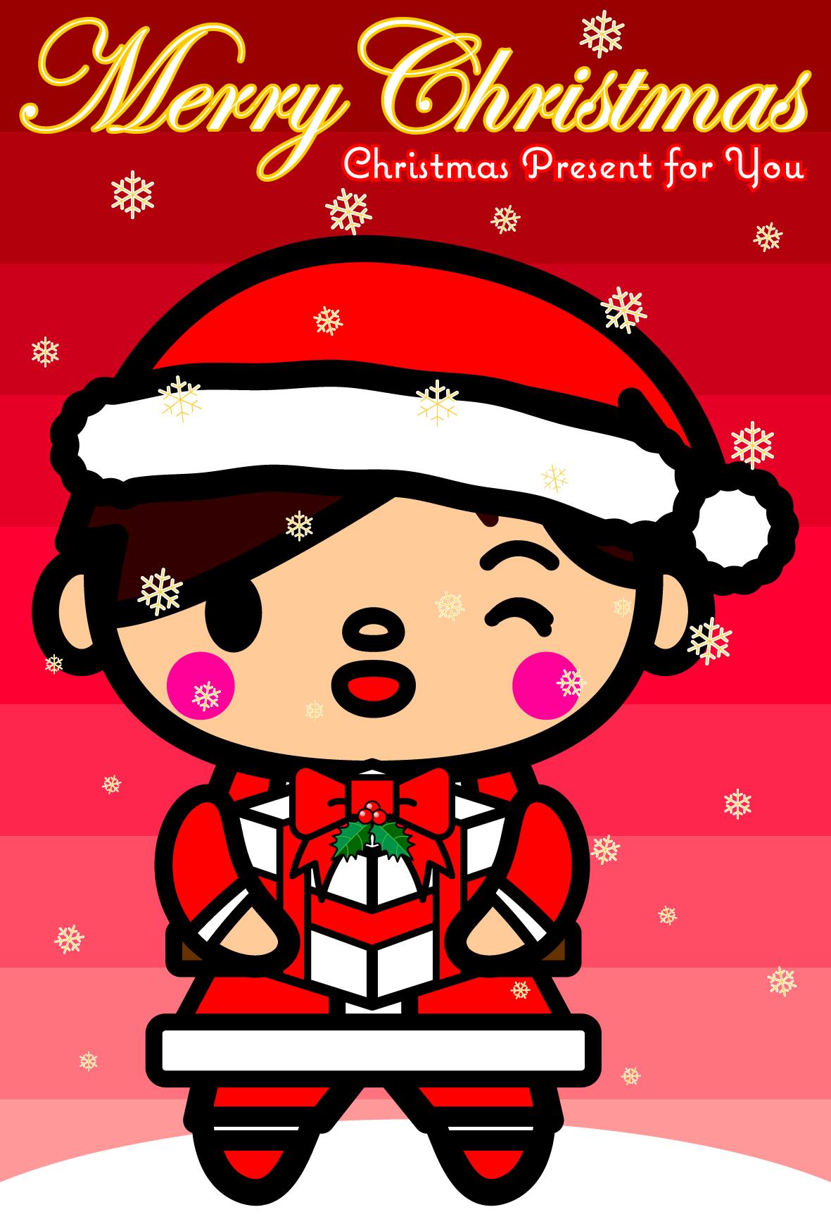 christmas-card-web_santaman-red
