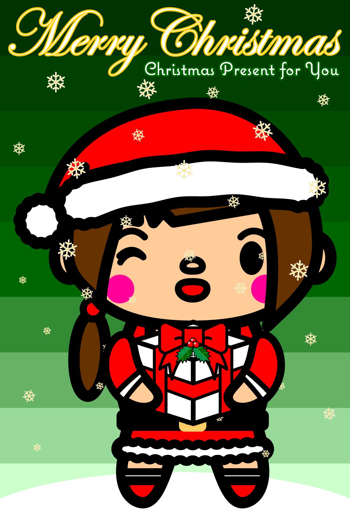 christmas-card-web_santawoman-green