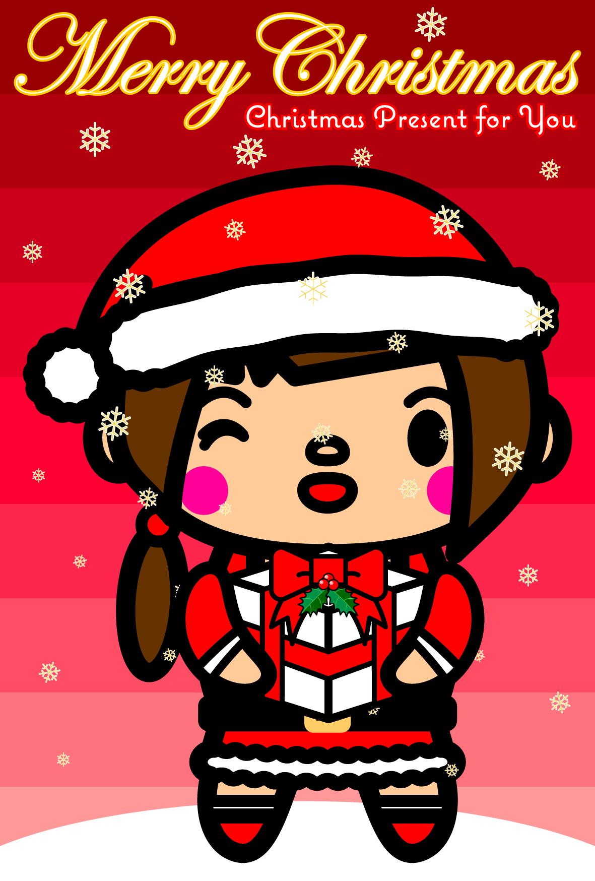 christmas-card-web_santawoman-red