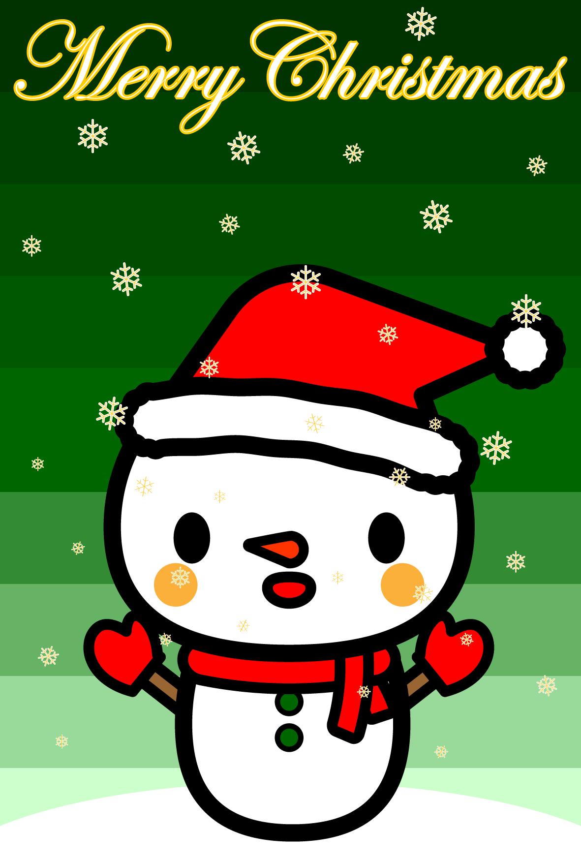 christmas-card-web_snowman-green