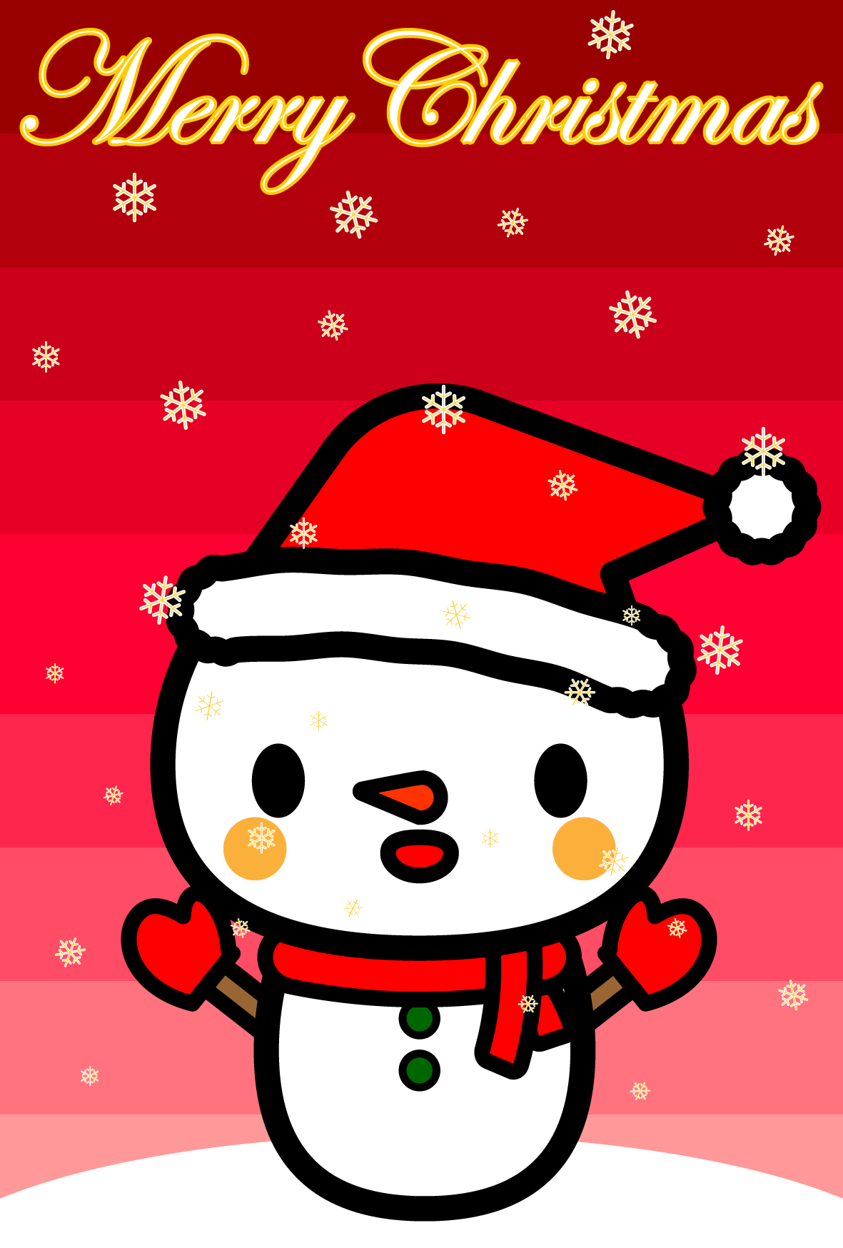 christmas-card-web_snowman-red