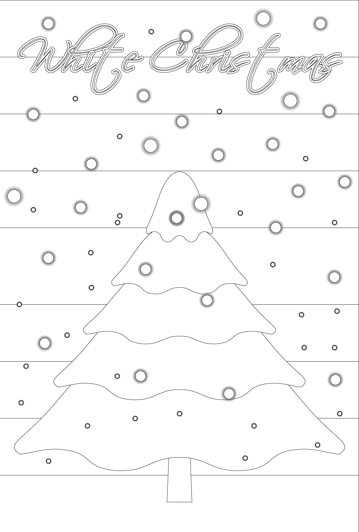 christmas-card-web_white-blackwhite