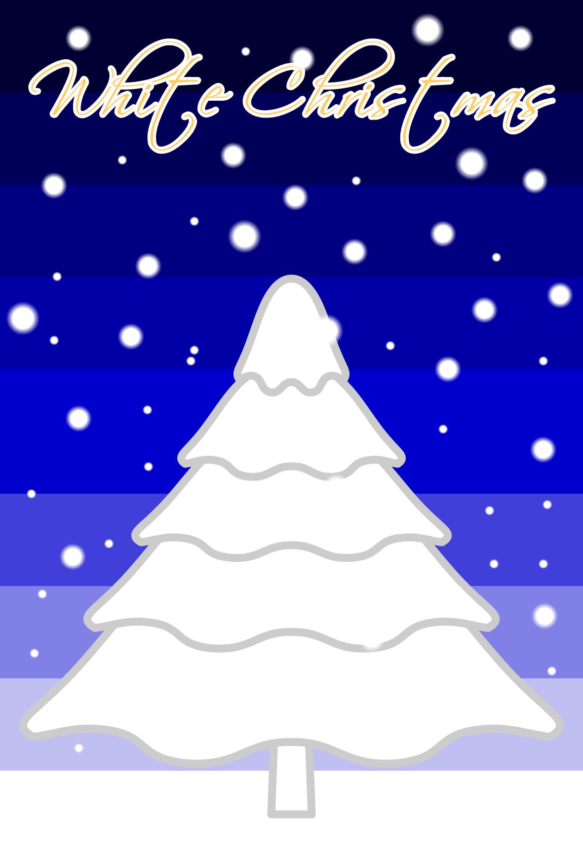 christmas-card-web_white-blue