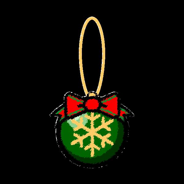 christmas-ornament2_ball03-1-handwrittenstyle