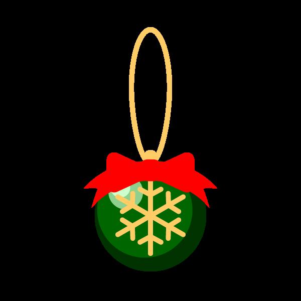 christmas-ornament2_ball03-1-nonline