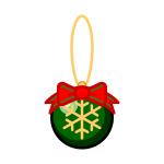 christmas-ornament2_ball03-1-soft