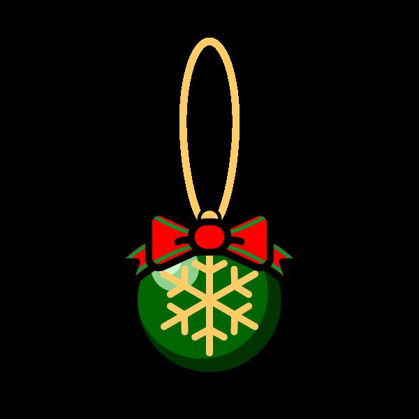 christmas-ornament2_ball03-1