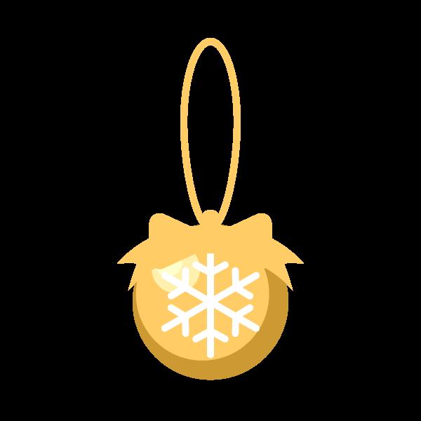 christmas-ornament2_ball03-2-nonline