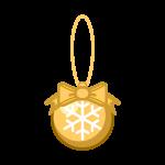 christmas-ornament2_ball03-2-soft