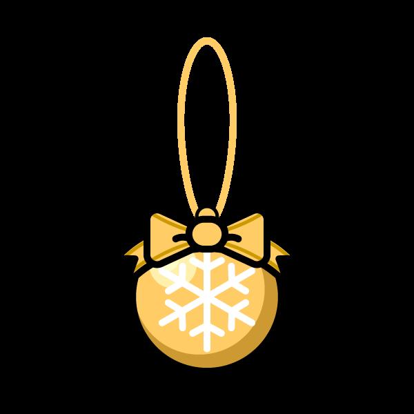 christmas-ornament2_ball03-2