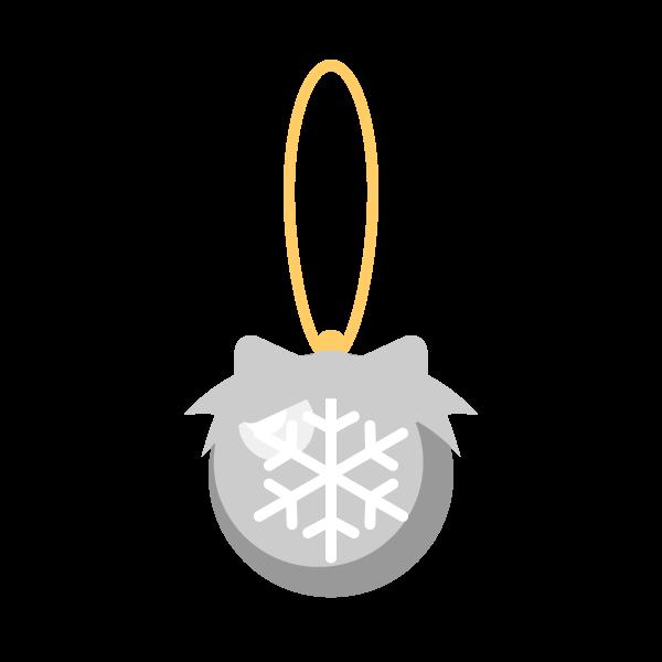 christmas-ornament2_ball03-3-nonline