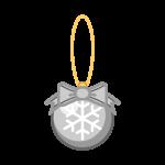 christmas-ornament2_ball03-3-soft