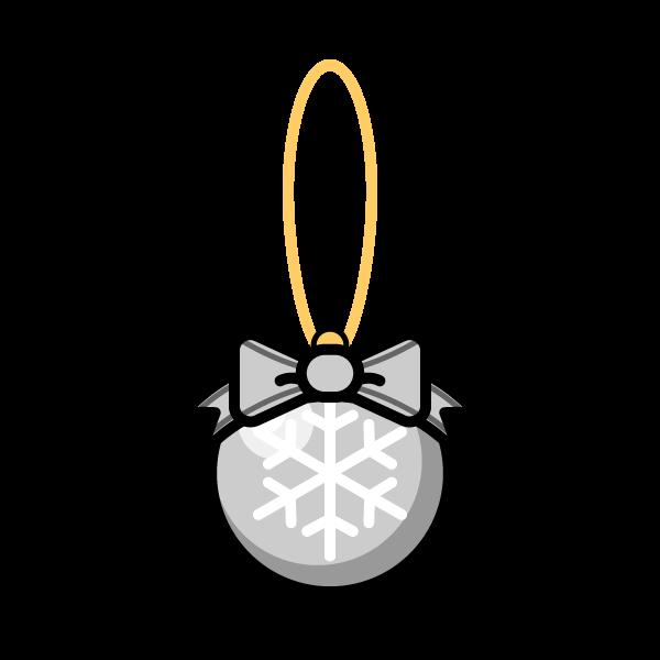 christmas-ornament2_ball03-3