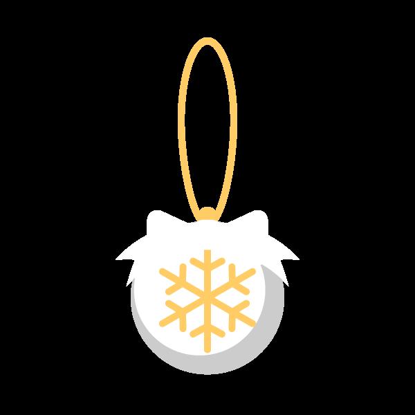 christmas-ornament2_ball03-4-nonline