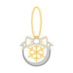 christmas-ornament2_ball03-4-soft