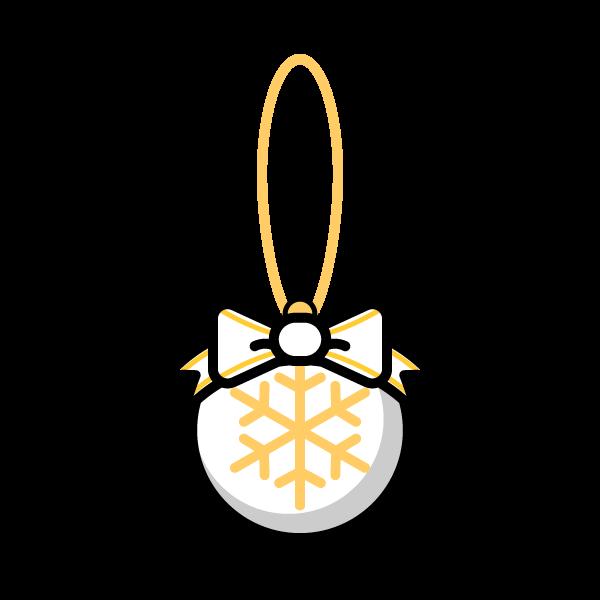 christmas-ornament2_ball03-4
