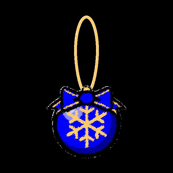 christmas-ornament2_ball03-5-handwrittenstyle
