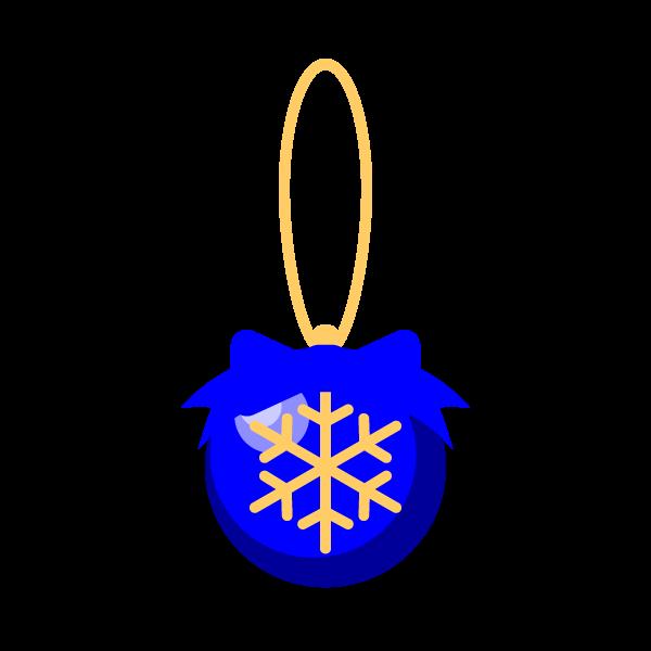 christmas-ornament2_ball03-5-nonline