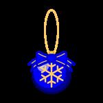 christmas-ornament2_ball03-5-soft